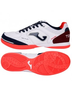Buty Joma Flex 922 IN TOPW.922.IN