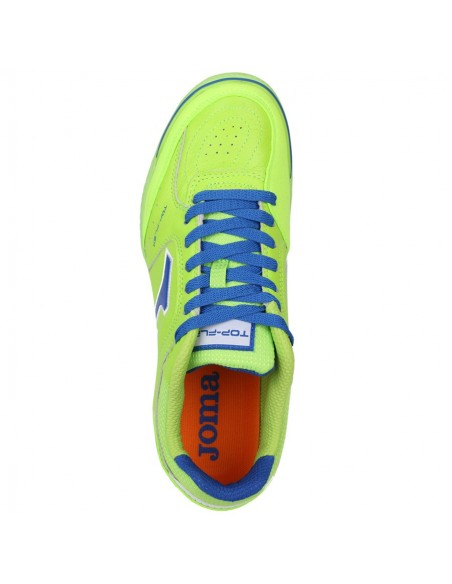 Buty Joma Top Flex 911 IN TOPW.911.IN