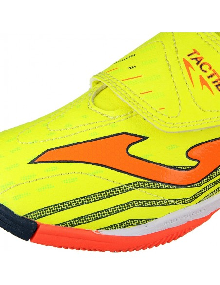 Buty Joma Tactil 911 IN TACW.911.IN