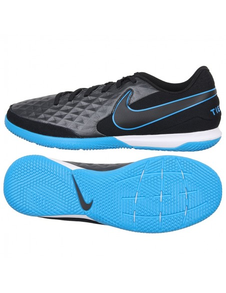 Buty Nike Tiempo Legend 8 Academy IC AT6099 004