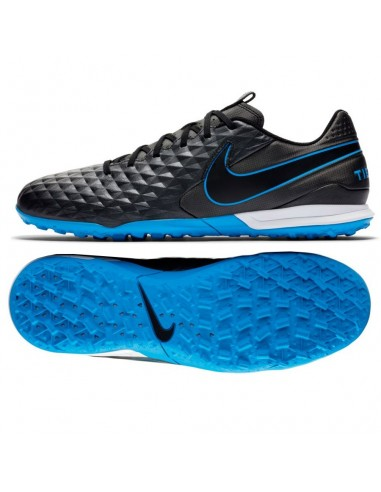 Buty Nike Tiempo Legend 8 Academy TF AT6100 004