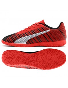 Buty Puma One 5.4 IT 105654 01