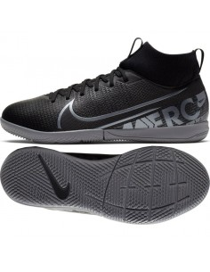 Buty Nike JR Mercurial Superfly 7 Academy TF AT8143 001