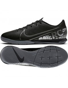 Buty Nike Mercurial Vapor 13 Academy IC AT7993 001
