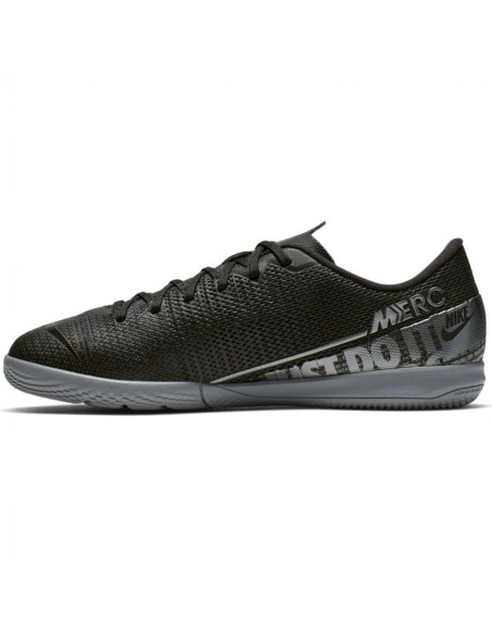 Buty Nike JR Mercurial Vapor 13 Academy IC AT8137 001