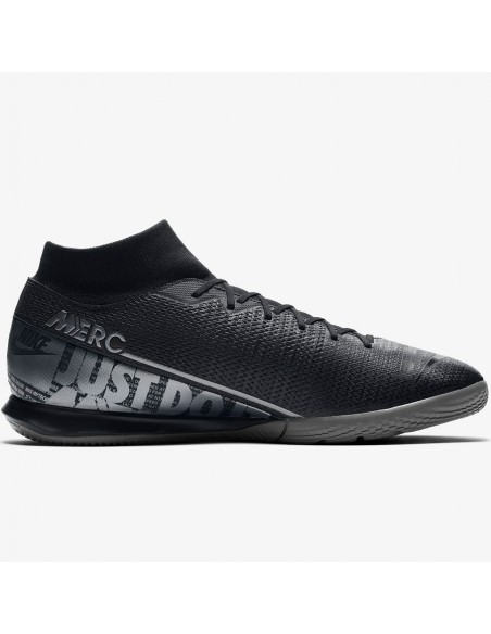 Buty Nike Mercurial Superfly 7 Academy IC AT7975 001