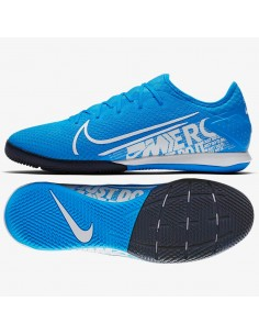 Buty Nike Mercurial Vapor 13 PRO IC AT8001 414