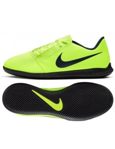 Buty Nike Phantom Venom Club IC AO0399 717