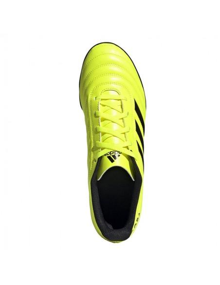 Buty adidas Copa 19.4 TF F35483