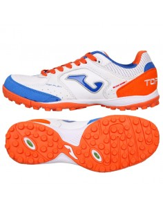 Buty Joma Top Flex 942 TF TOPW.942.TF