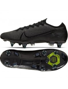 Buty Nike Mercurial Vapor 13 Elite SG-Pro AC AT7899 001