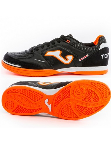 Buty Joma Top Flex 901 IN TOPW.901.IN