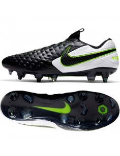 Buty Nike Tiempo Legend 8 Elite SG-Pro AC AT5900 007