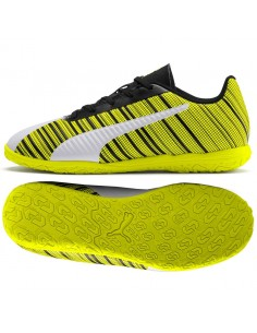 Buty Puma One 5.4 IT JR 105664 04