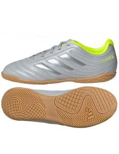 Buty adidas Copa 20.4 IN EF8354