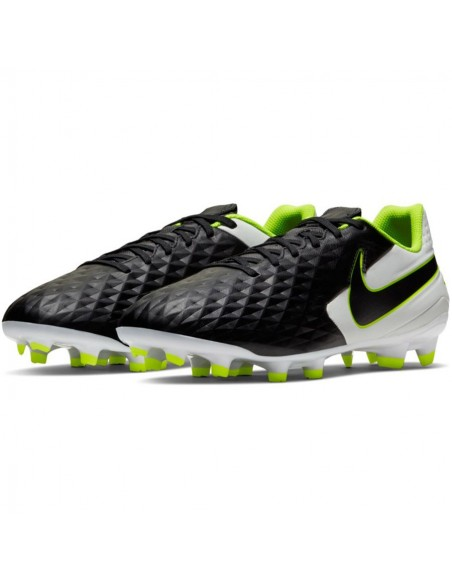 Buty Nike Tiempo Legend 8 Academy MG FG AT5292 007