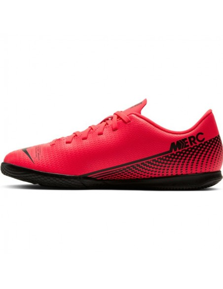 Buty Nike JR Mercurial Vapor 13 Club IC AT8169 606