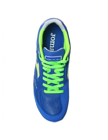 Buty Joma TOP Flex 2001 IN TOPS.2004.IN