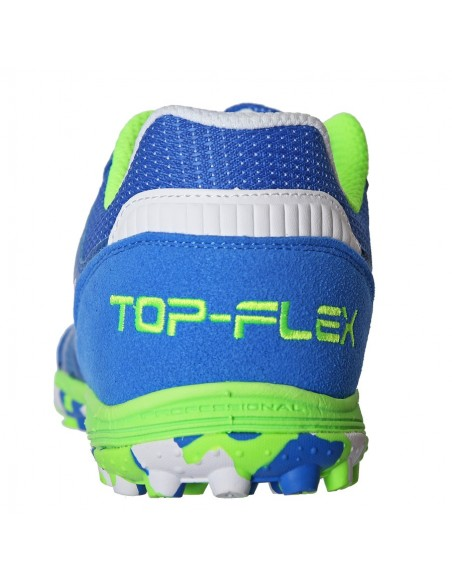 Buty Joma TOP Flex 2004 TF TOPS.2004.TF