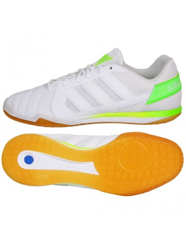 Buty adidas TOP Sala IN FV2558