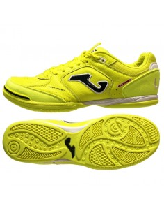 Buty Joma Tops Flex LNFS IN TOPS.LIGA.IN