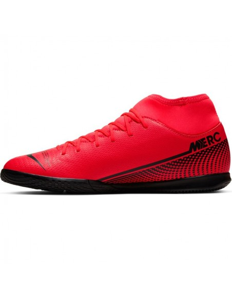 Buty Nike Mercurial Superfly 7 Club IC AT7979 606