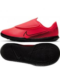 Buty Nike JR Mercurial Vapor 13 Club IC PS (V) AT8170 606