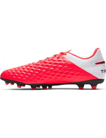 Buty Nike Tiempo Legend 8 Club FG/MG AT6107 606