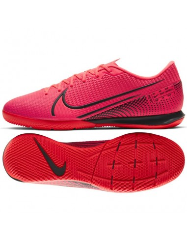Buty Nike Mercurial Vapor 13 Academy IC AT7993 606