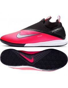 Buty Nike Phantom VSN 2 PRO DF IC CD4170 606