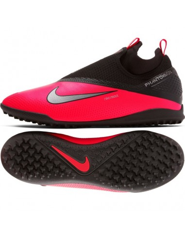 Buty Nike Phantom VSN 2 PRO DF TF CD4174 606