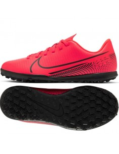 Buty Nike JR Mercurial Vapor 13 Club TF AT8177 606