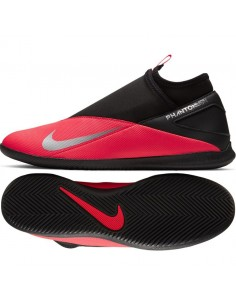 Buty Nike Phantom VSN 2 Club DF IC CD4169 606