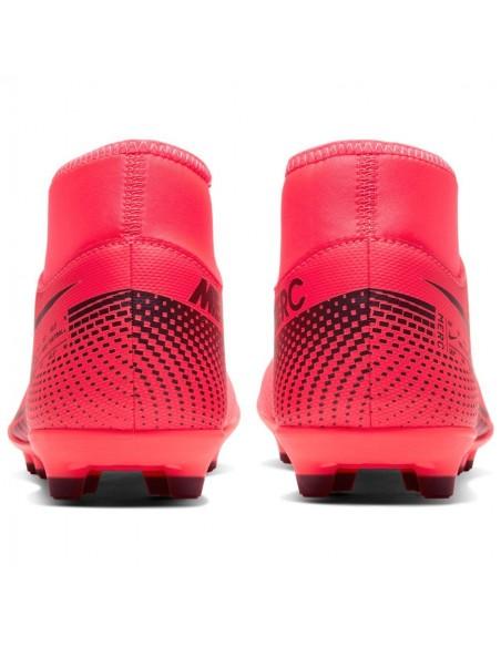 Buty Nike Mercurial Superfly 7 Club FG/MG AT7949 606