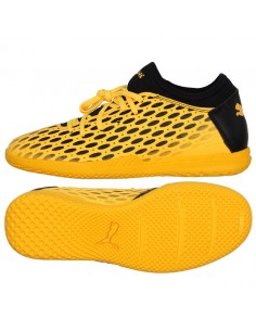 Buty Puma Future 5.4 IT 105804 03