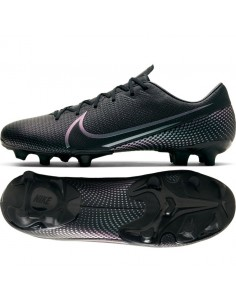 Buty Nike Mercurial Vapor 13 Academy FG/MG AT5269 010