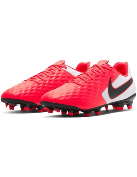 Buty Nike Tiempo Legend 8 Academy MG FG AT5292 606