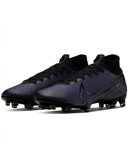 Buty Nike Mercurial Superfly 7 Elite FG AQ4174 010