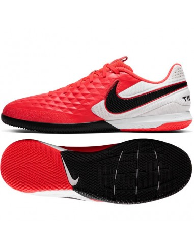 Buty Nike React Tiempo Legend 8 PRO IC AT6134 606