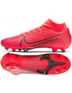 Buty Nike Mercurial Superfly 7 Academy FG/MG AT7946 606