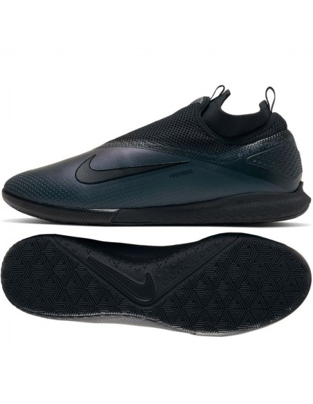 Buty Nike Phantom VSN 2 PRO DF IC CD4170 010
