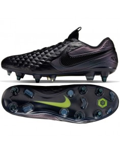 Buty Nike Tiempo Legend 8 Elite SG-Pro AC AT5900 010