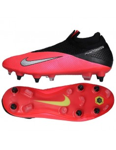 Buty Nike Phantom VSN 2 Elite DF SG PRO AC CD4163 606