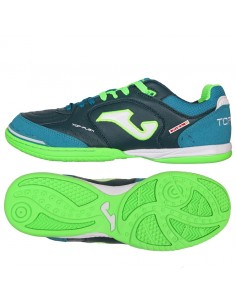 Buty Joma Top Flex 915 IN TOPW.915.IN
