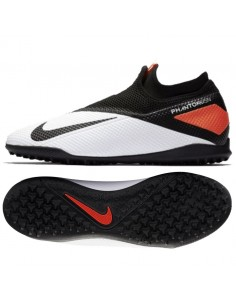 Buty Nike Phantom VSN 2 Academy DF TF CD4172 106