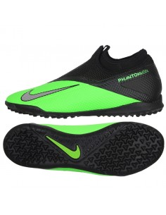 Buty Nike Phantom VSN 2 Academy DF TF CD4172 306