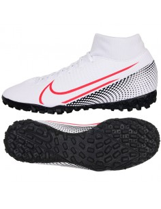 Buty Nike Mercurial Superfly 7 Academy TF AT7978 160