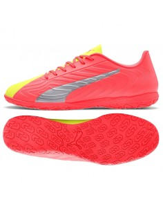 Buty Puma ONE 20.4 OSG IT 105969 01