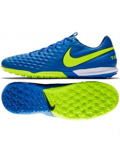 Buty Nike Tiempo Legend 8 PRO TF AT6136 474