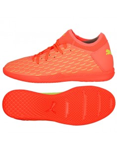 Buty Puma Future 5.4 OSG IT 105945 01